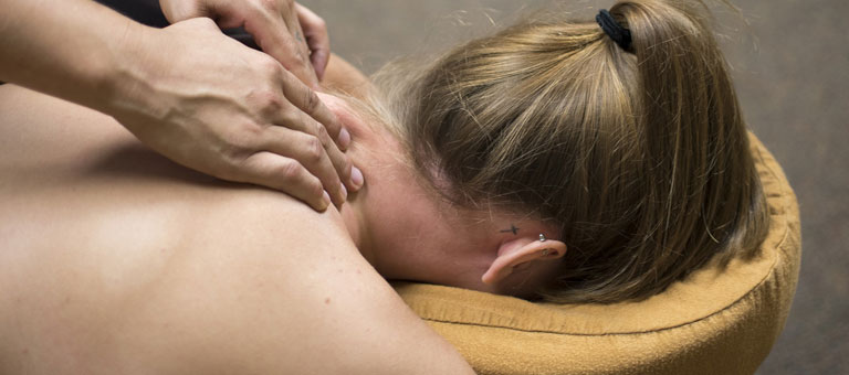 Pregnancy Massage in Battersea