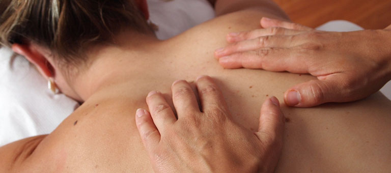 Professional Physiotherapy in Clapham